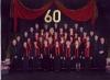 60 årsjubileum 2008