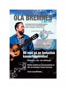 Fauske_Blandakor plakat privat-page-001